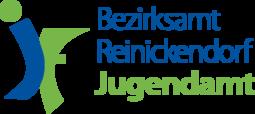 Bezirksamt Reinickendorf - Jugendamt