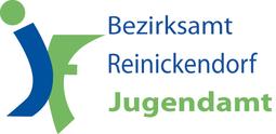 Bezirksjugendamt Reinickendorf