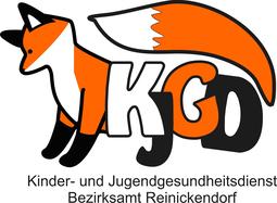 KJGD - Reinickendorf
